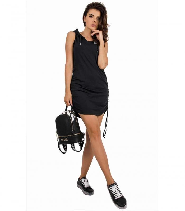 Vestido Armani