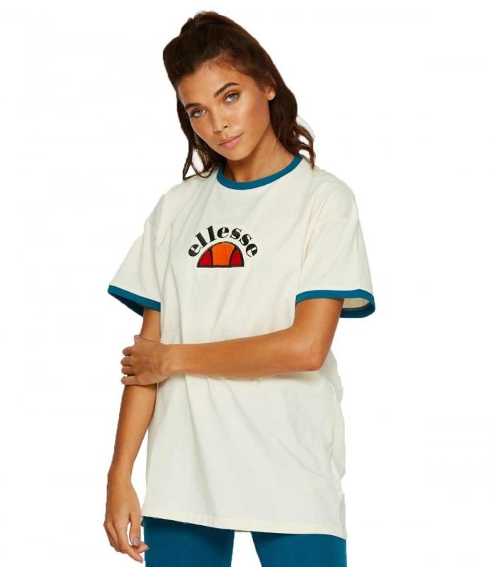 Camiseta Ellese Rosabella