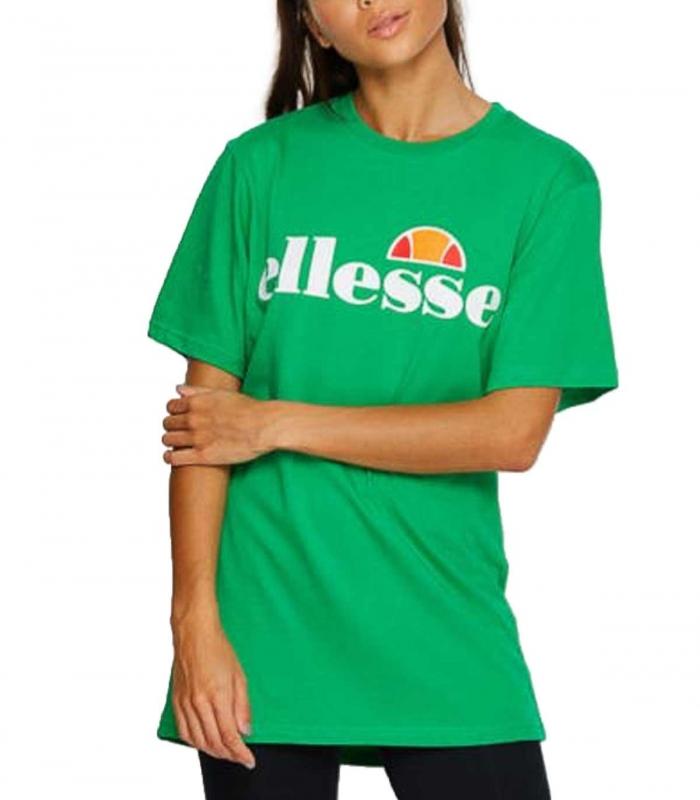 T-Shirt Ellesse Albany
