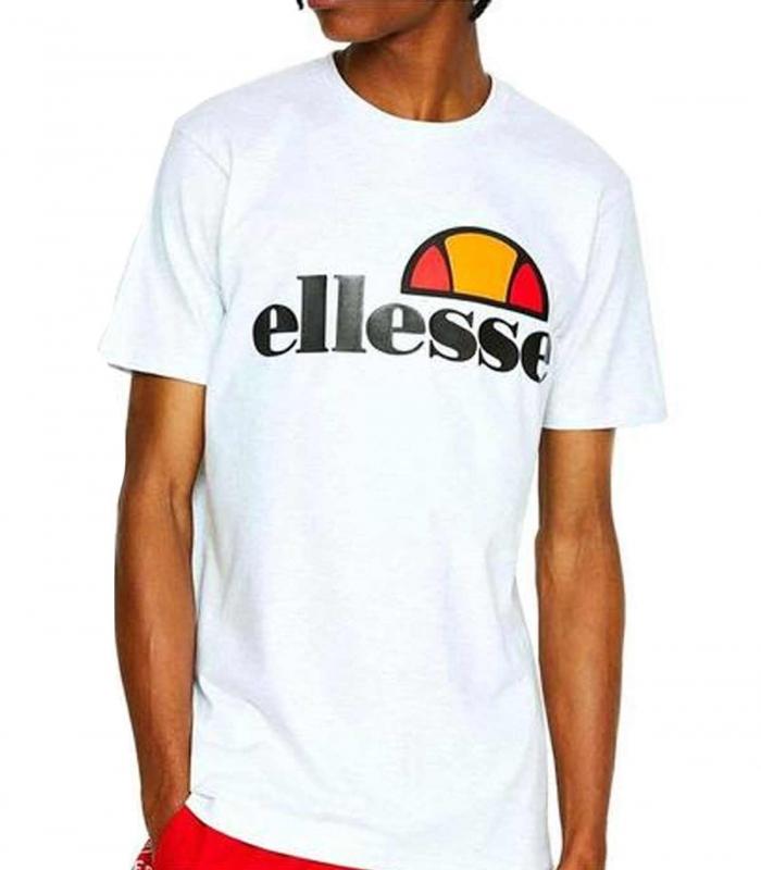Camiseta Ellese Prado