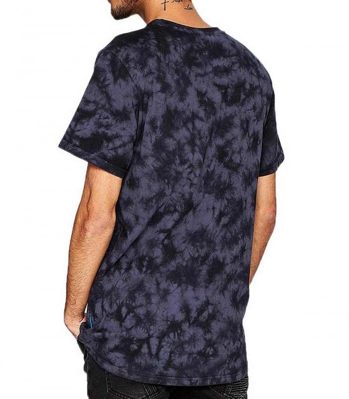 Camiseta Ellesse Auria