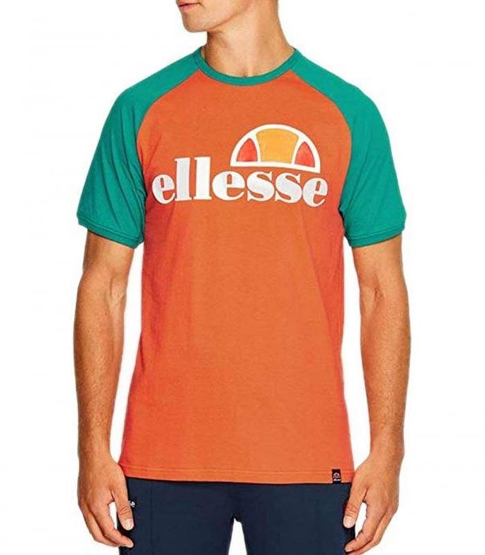 Camiseta Ellesse Cassina