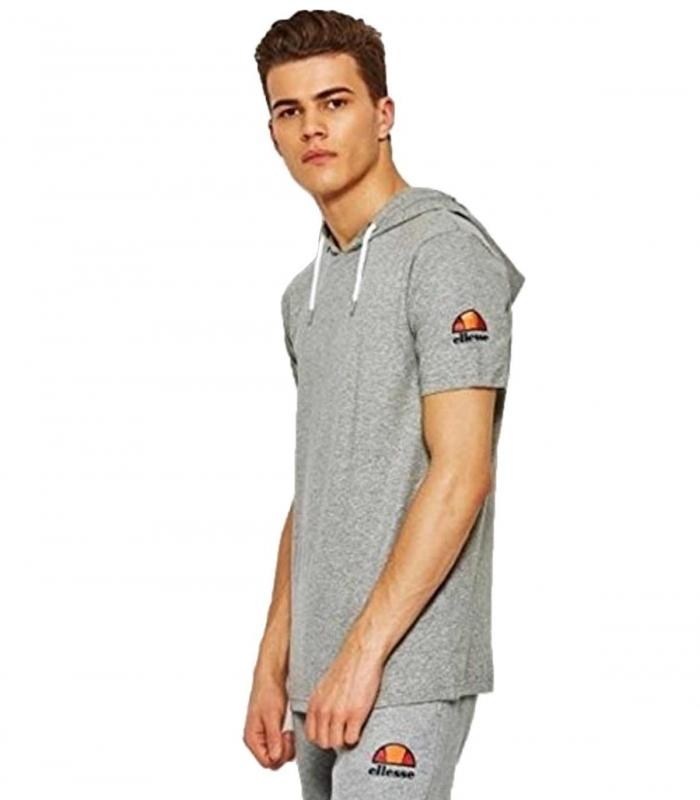 Camiseta Ellesse Arpeggiare Hooded