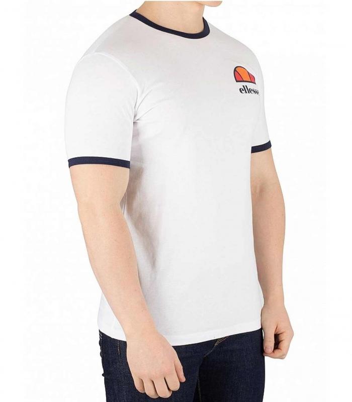 Camiseta Ellesse Algila T-Shirt