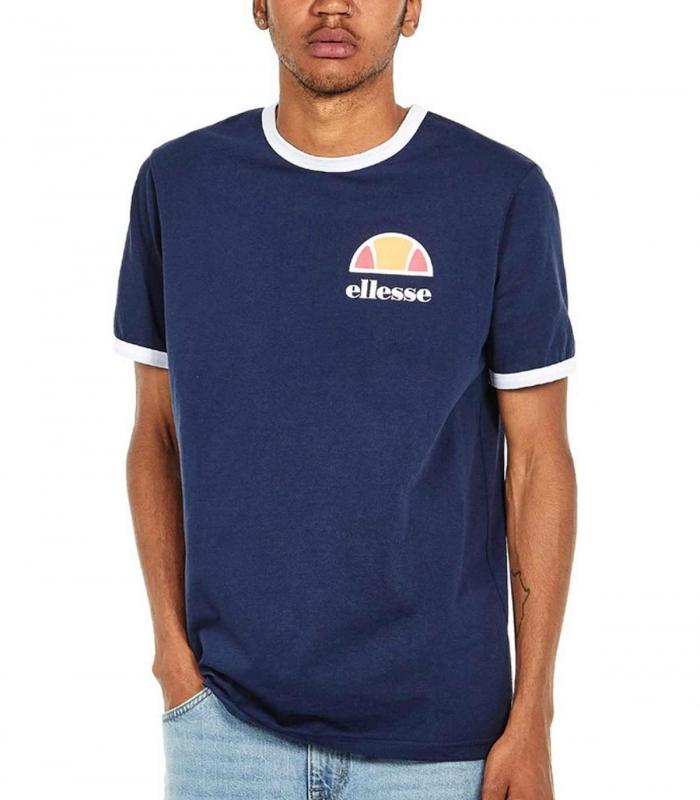 Camiseta Ellesse Algila Azul