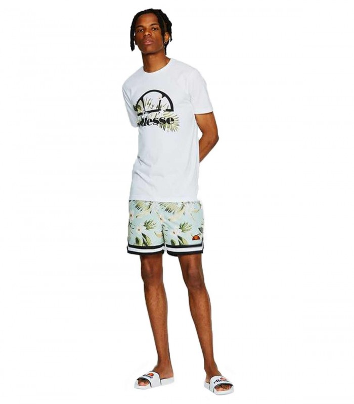 Camiseta Ellese Foli