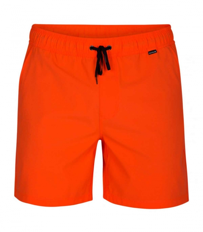 Beach Short Hurley One And Only