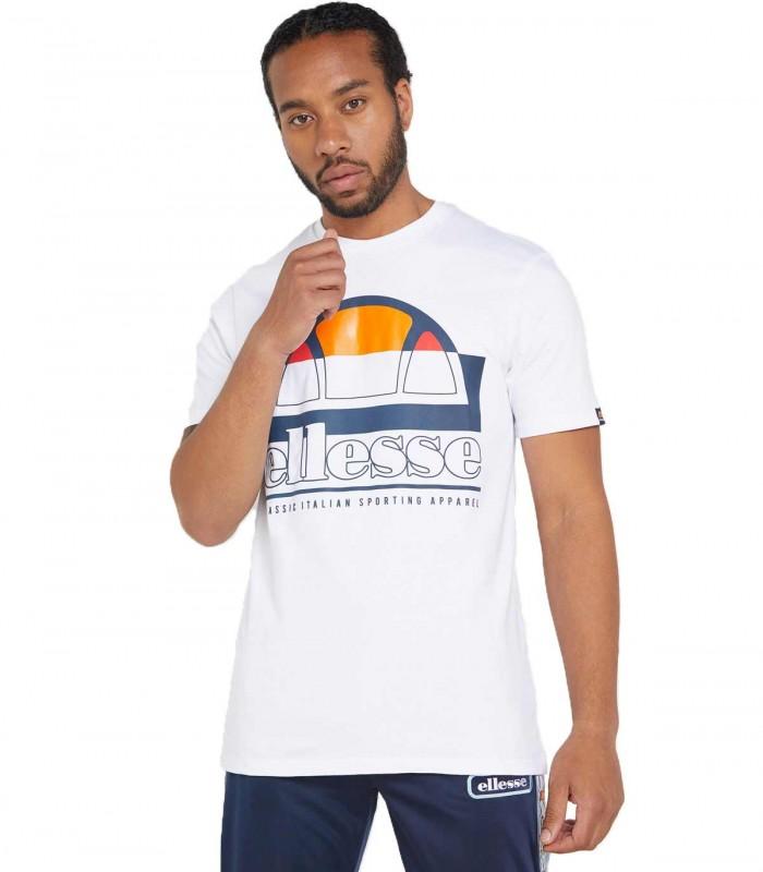 Camiseta Ellesse Dybala