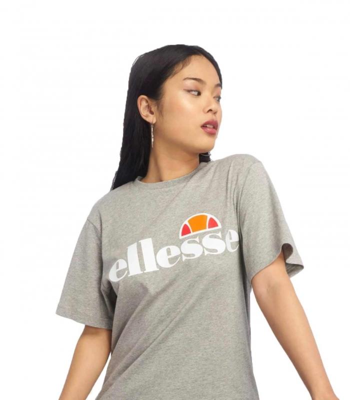 Camiseta Ellese Albany grey