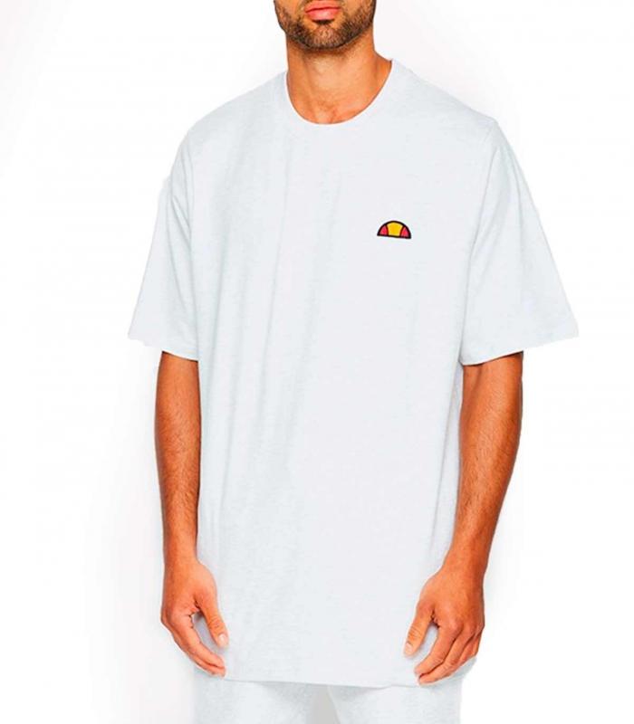 Camiseta Ellesse Pullo Oversized tee