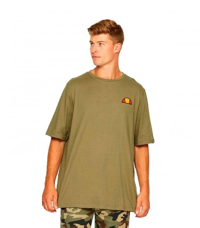 Camiseta Ellesse Pineto Tee Shirt
