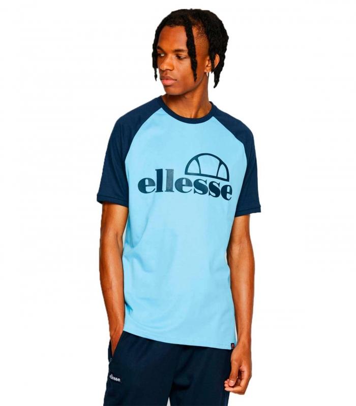 Camiseta Ellesse Urano Tee Shirt
