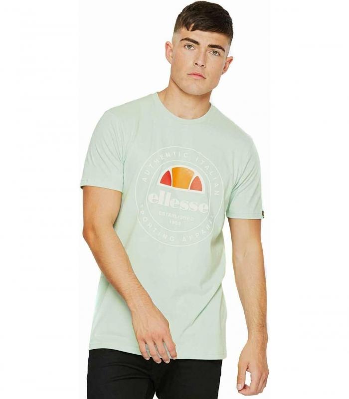 Camiseta Ellesse Vettorio