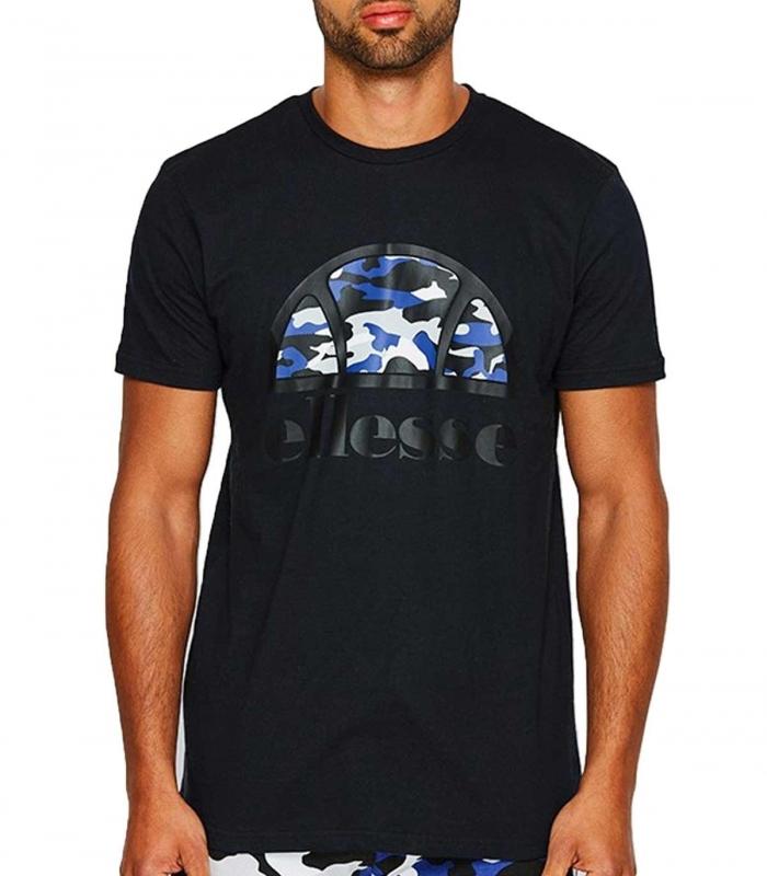 Camiseta Ellesse Atelia