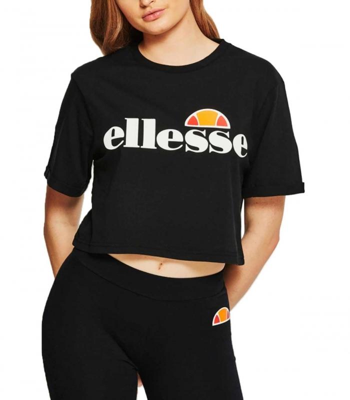 Camiseta Ellesse Alberta T-Shirt