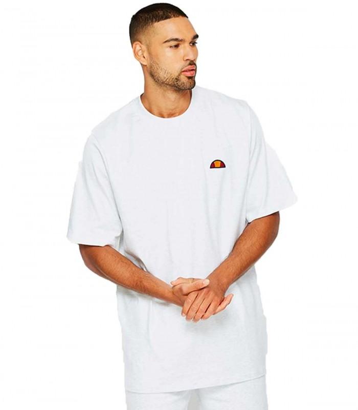 Camiseta Ellesse Italia Pullo