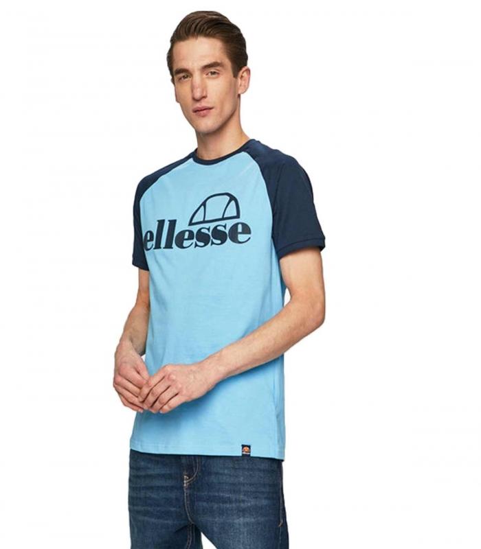 Camiseta Ellesse Urano