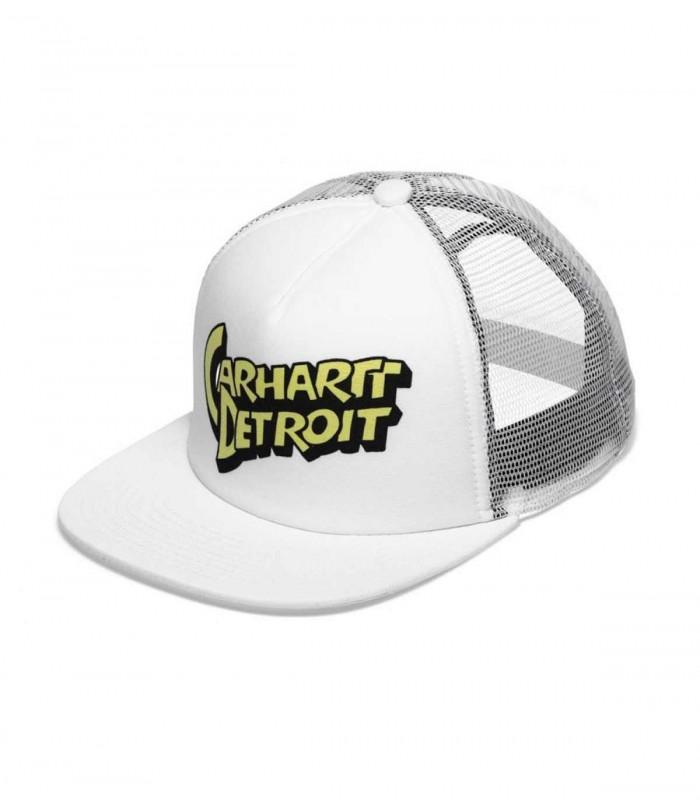 Gorra Carhartt Wip Doctor Detroit