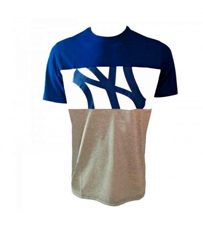 Camiseta 47 Brand
