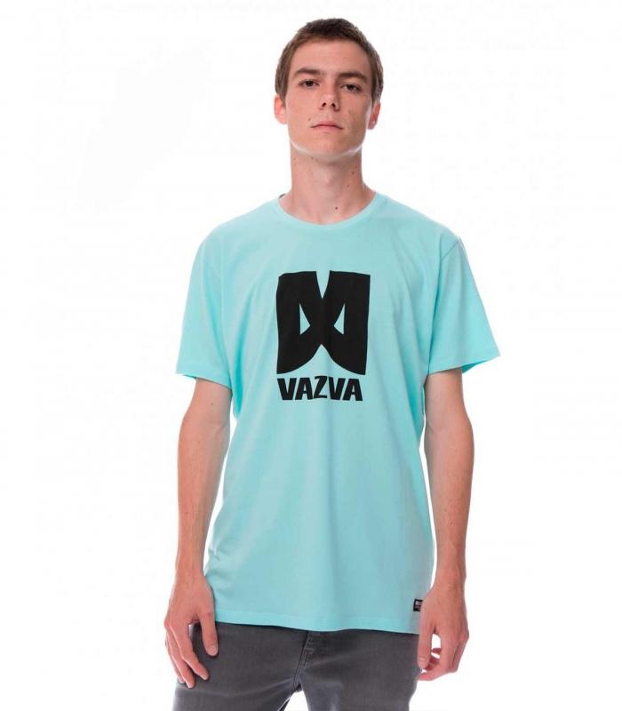 Camiseta Vazva