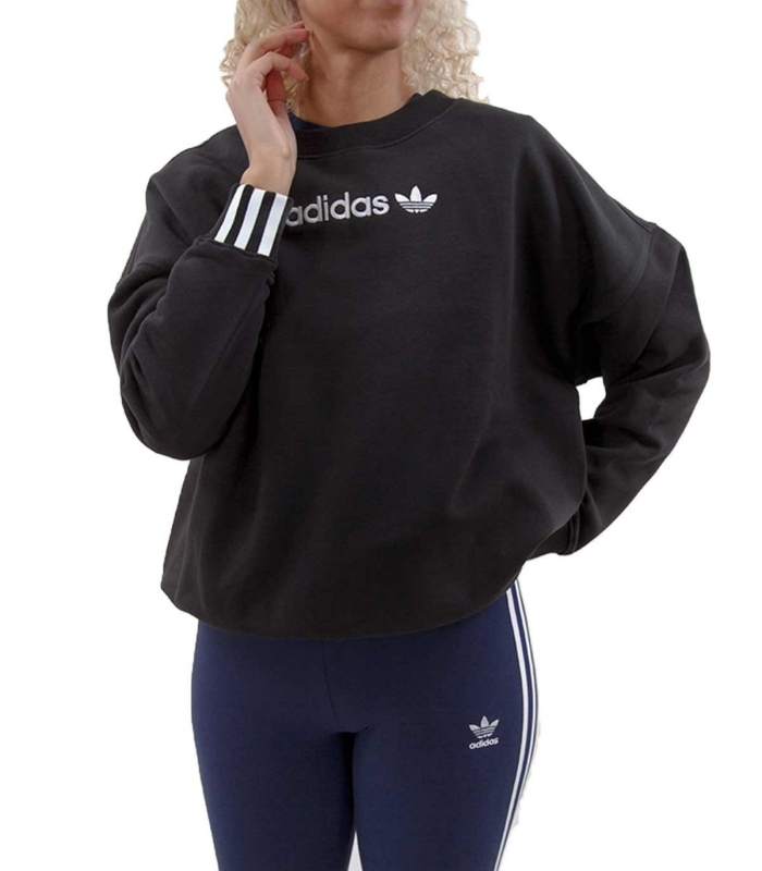Sudadera Adidas Originals Coeeze
