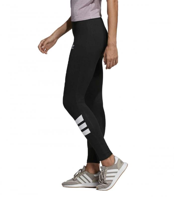 Mallas Adidas Originals