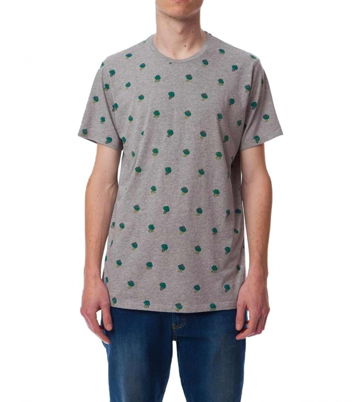 Camiseta Vazva Ulkiah