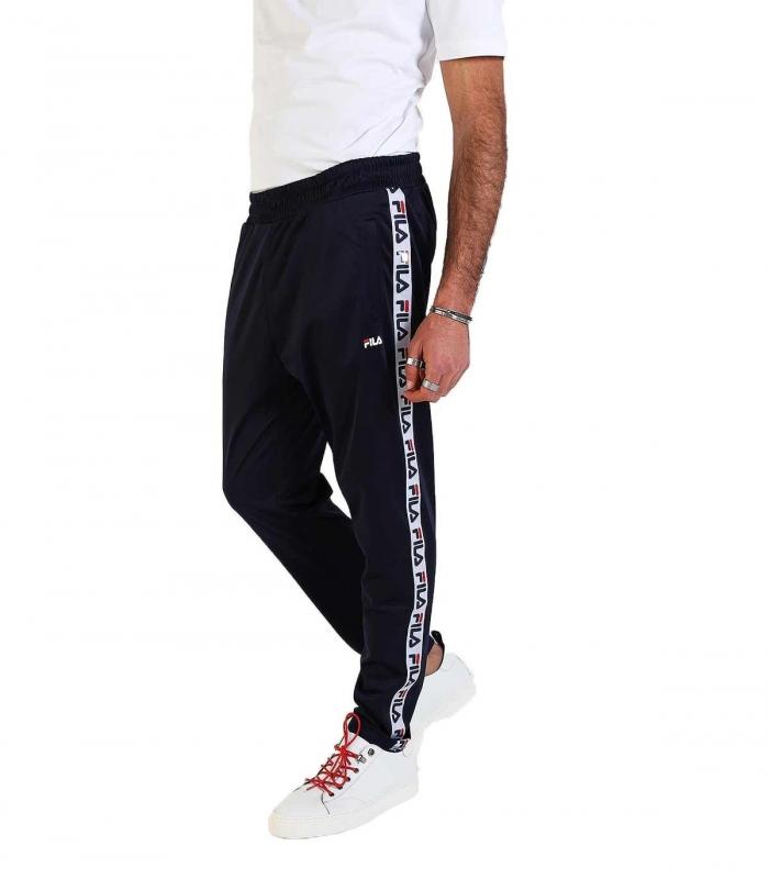 Pantalon Fila Tape Track