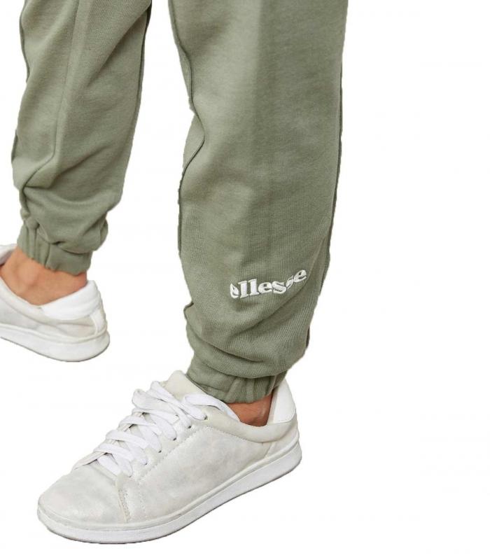 Pantalon Ellesse Michela