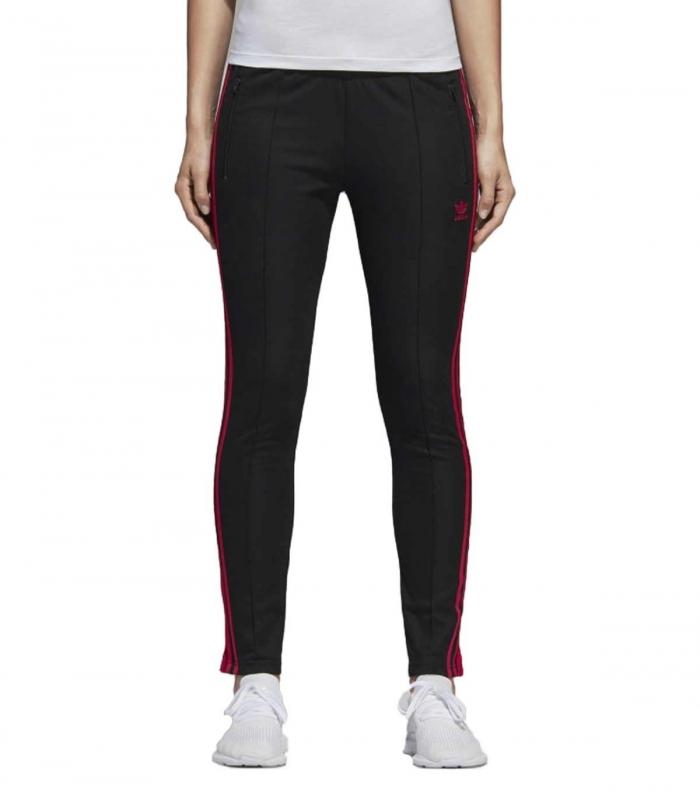 Jogger Adidas Leoflage