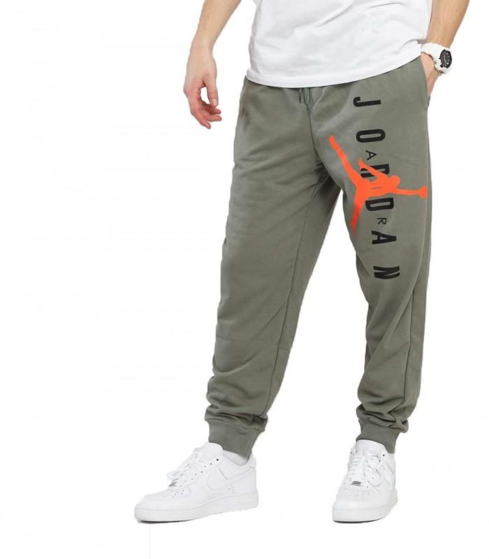 Pantalon Nike Jumpman
