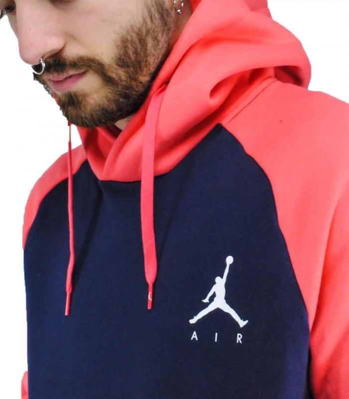 Sudadera Nike Jordan Sportswear
