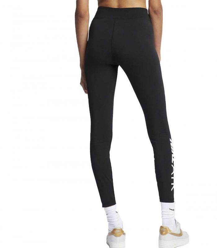 Mallas Nike Sportswear