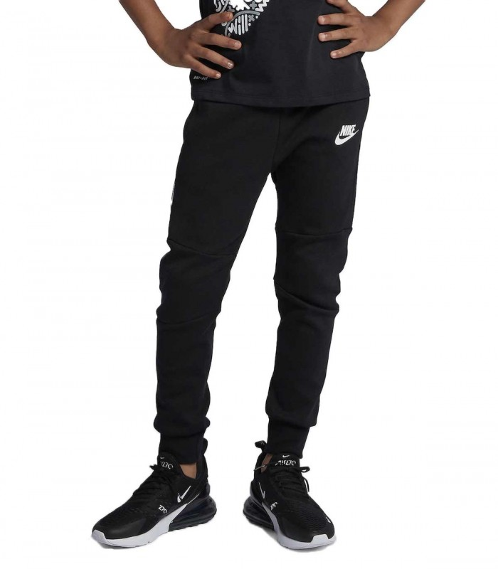 Pantalon Nike Tech Fleece