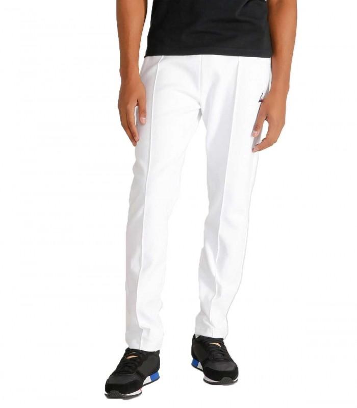 Pantalon Le Coq Sportif Tri