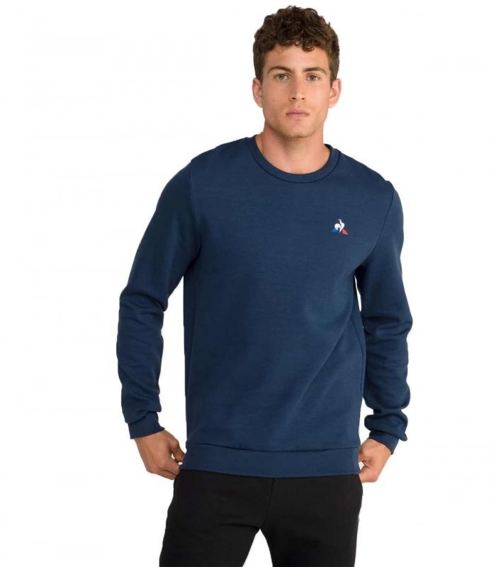 Sweater Le Coq Sportif Essential