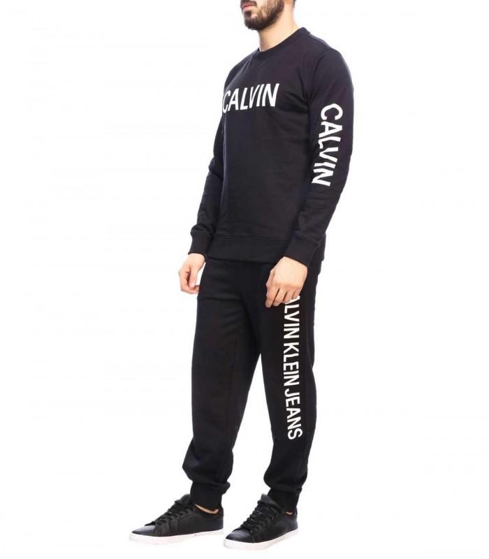 Pantalon Calvin Klein Sportswear