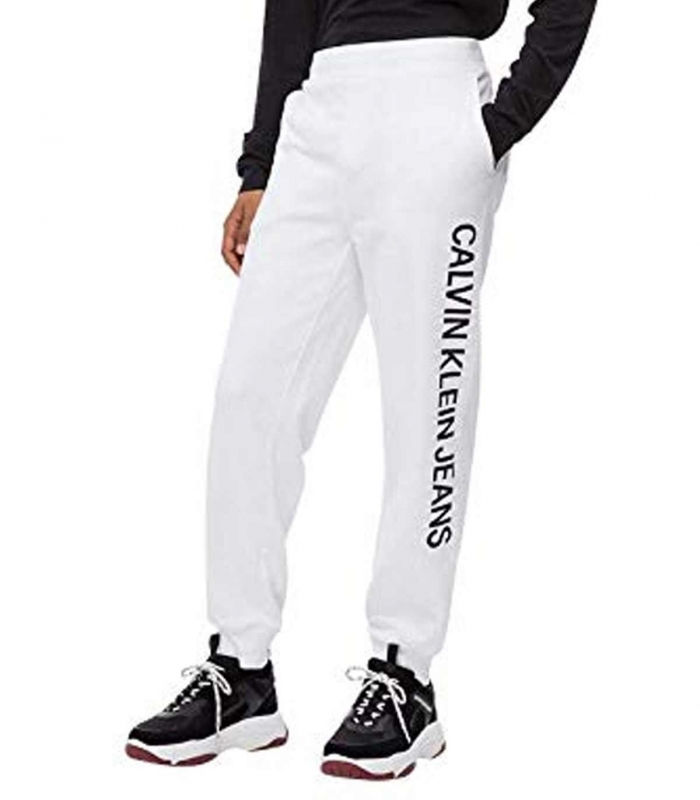 jogger Calvin Klein Sportswear