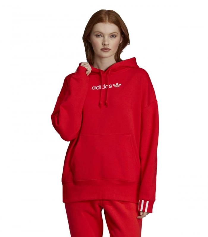 Sudadera Adidas Coeeze