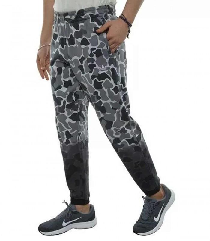 Pantalon Adidas Camo
