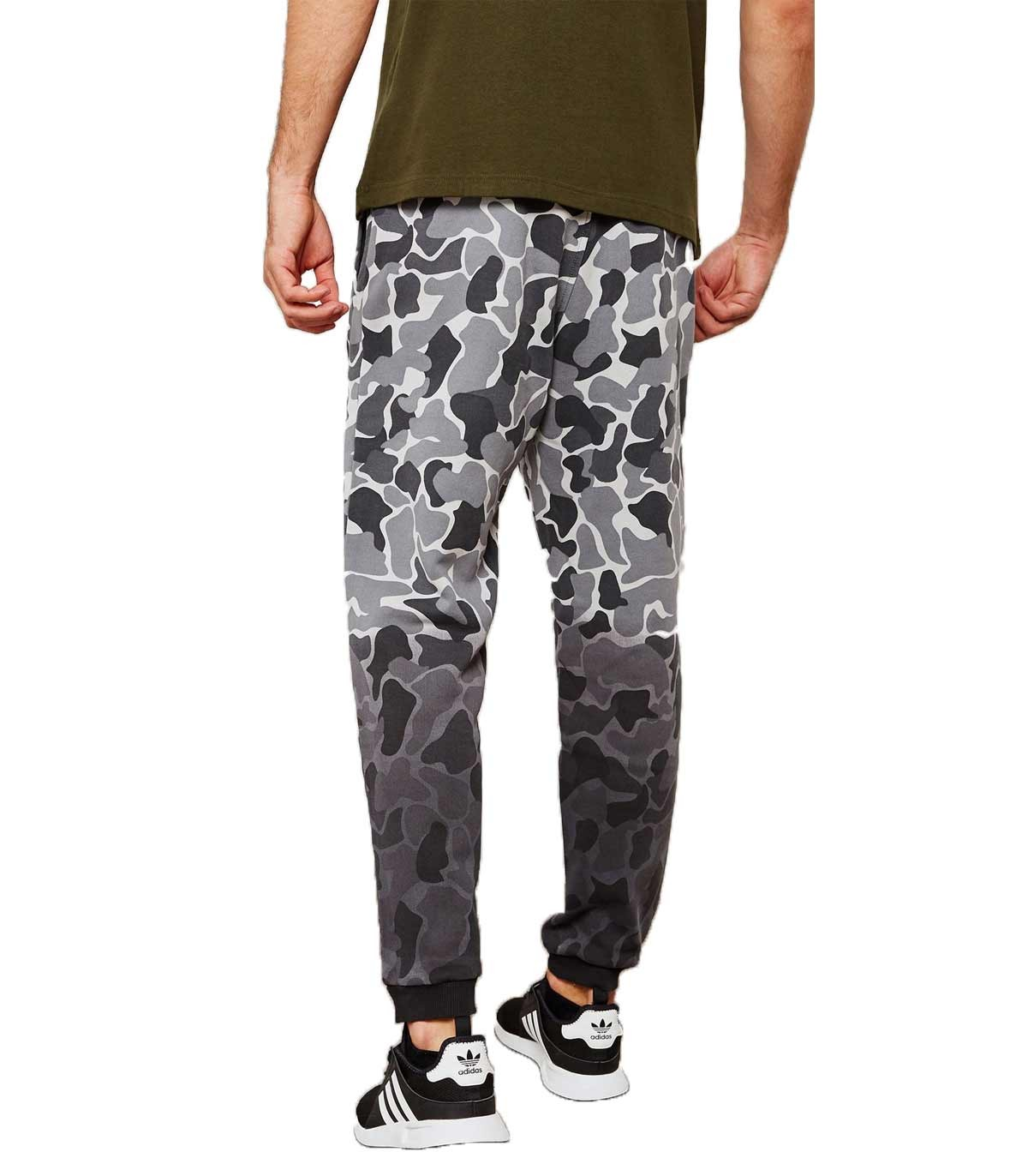 adidas pantalon homme Livraison gratuite & Livraison