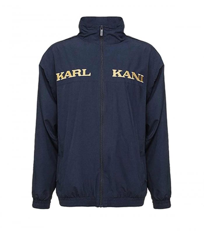 Sweater Karl Kani