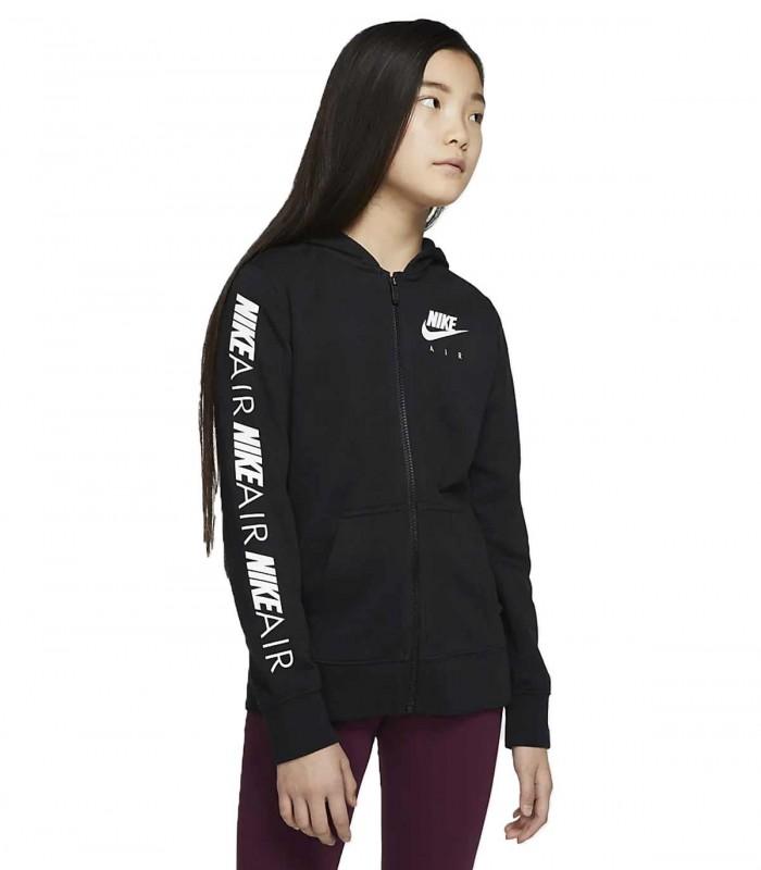 Sweater Nike Air