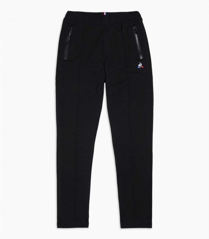 Pantalon Le Coq Sportif TRI Straight