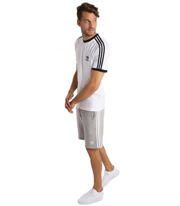 Pantalon Adidas Stripe