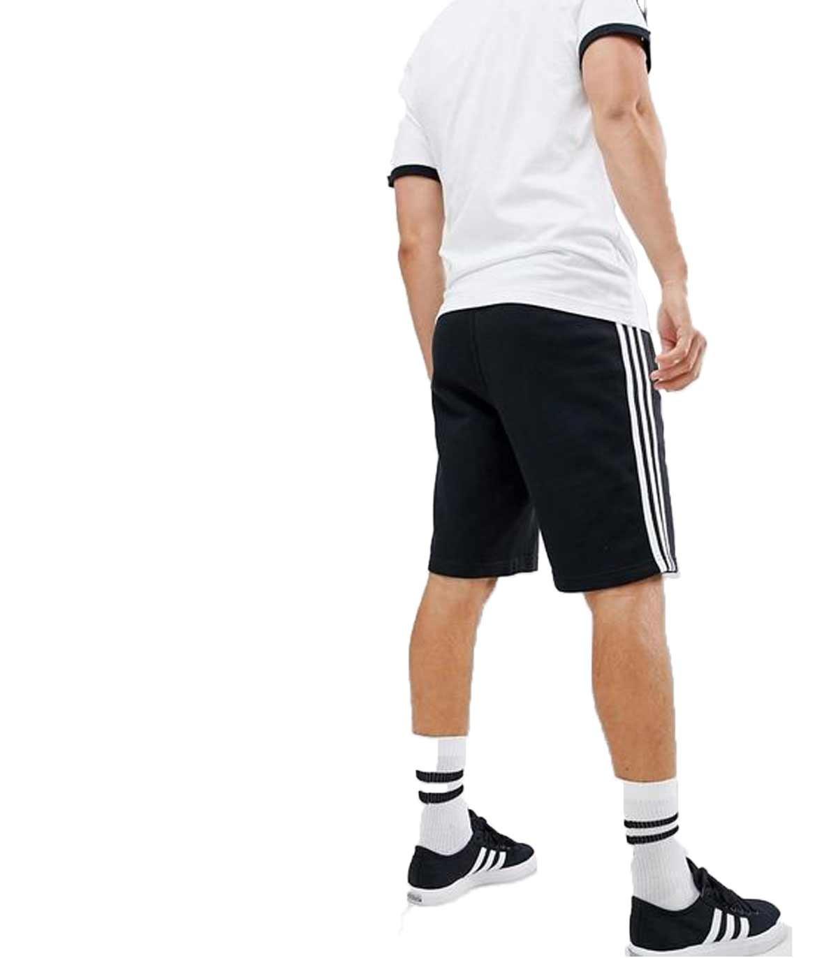 0ecbe2efa4eb Comprar Pantalón Adidas 3-Stripe Short   ADIDAS ORIGINALS