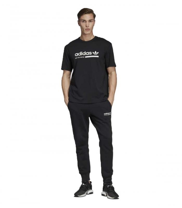Pantalon Adidas Kaval