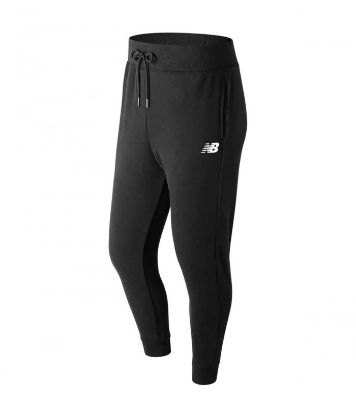 Pantalon New Balance Sport Jogger