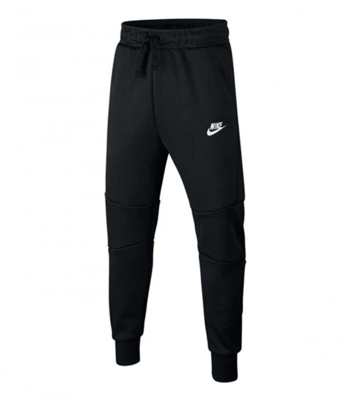 Pantalon Nike Boys Garcons (dos tallas S)