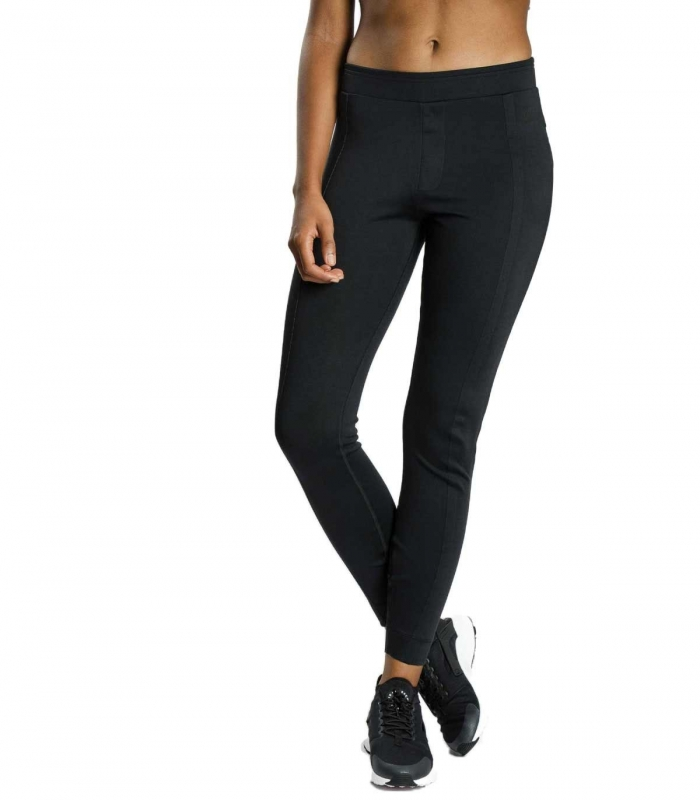 Pantalon Nike Bonded